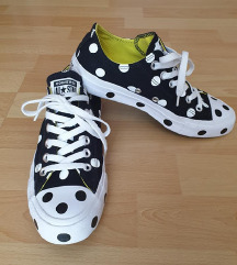 Converse All Star tenisice, vel 37
