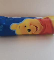 Winnie the Pooh pernica nova
