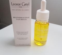 Leonor Greyl ulje