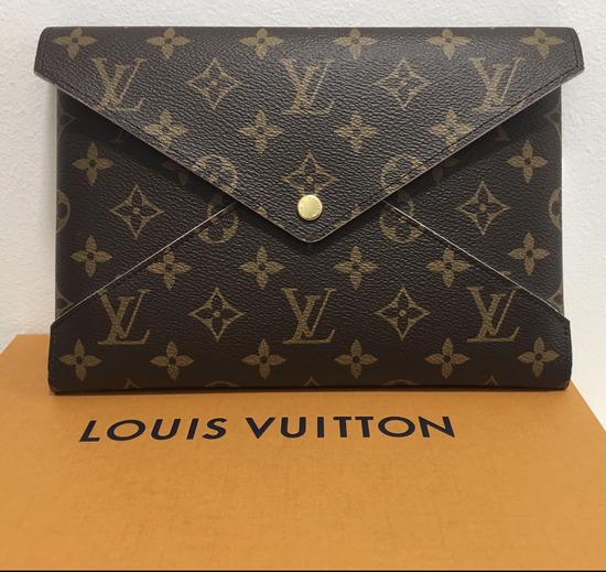 Orginal Louis Vuitton Torba