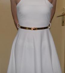 haljina skater kroja