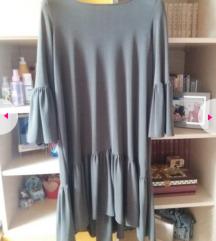 Nova haljina vel UNI