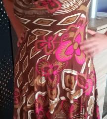 Predivna haljina, S/M/L