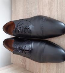 Kenzo cipele