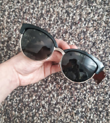 ASOS Jeepers Peepers UK naočale
