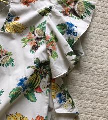 Zara ljetna košulja