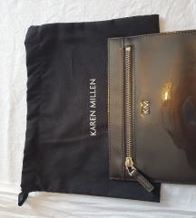 Karen Millen torbica