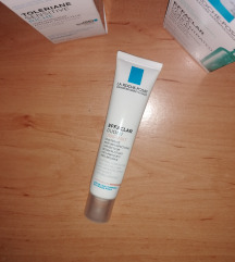 Effaclar duo+ unifiant