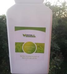 Zeleni čaj ekstrakt 850mg, 150 kapsula NOVO