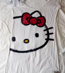Haljinica Hello Kitty