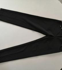 Elisabetta Franchi hlače