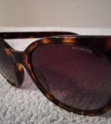 POLAROID nove naočale
