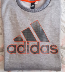Adidas muška majica