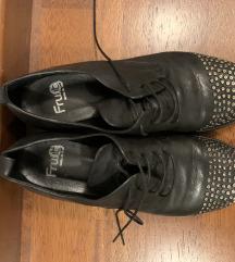 Frui.it kozna cipela 39
