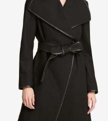 DKNY zimski kaput