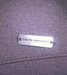 TOM TAILOR suknja S
