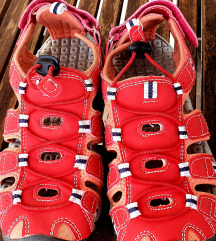 Mc kinley sandale