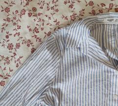 NOVA Mango košulja