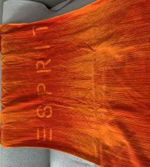 Esprit ručnik za plažu