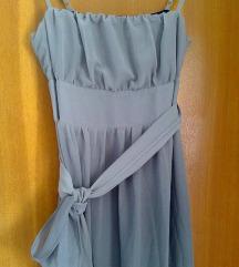 OMBRE haljina