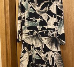 REZZMax&Co haljina