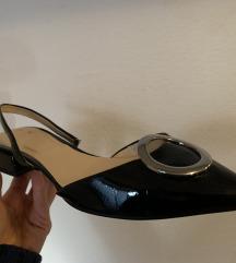 Zara cipke 37
