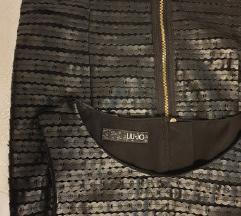 Liu Jo haljina - pt. uklj.