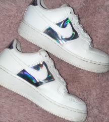Original Nike air forse
