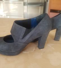 Kvalitetne talijanske cipele