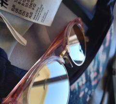Naočale i kapa H&M 134/152