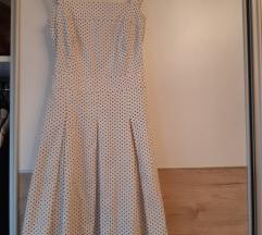 Predivna Orsay haljina, TISAK uključen🥰