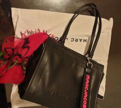 MARC JACOBS  SHOPPER TORBA
