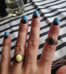 Set prsteni