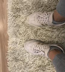 Adidas sambarosse