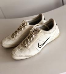 Nike tenisice 👟