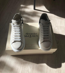Alexander McQueen Tenisice Original