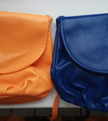 Male torbice 2 za 50 kn