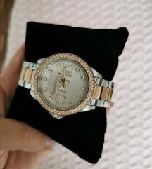 SNIŽENO Original Liu Jo luxury ženski sat