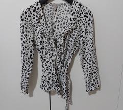 H&M bluza, kolekcije Classic
