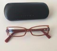 Etro dioptrijske naočale