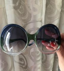 Balenciaga naočale
