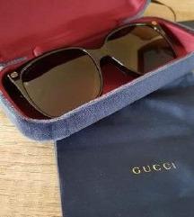 Nove original Gucci polarizirane naočale