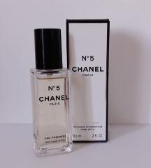 Chanel No. 5 Eau Première 60ml