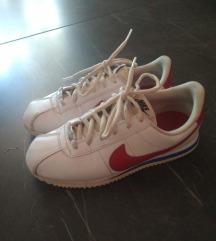 Nike cortez 36.5