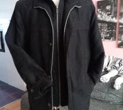 Muški kaput/jakna