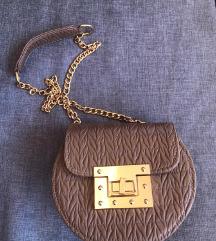My lovely bag NOVA