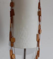 Duga ogrlica KOST