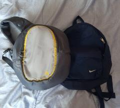 Lot dječji ruksaci