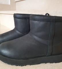 Rezz Original Ugg leather waterproof