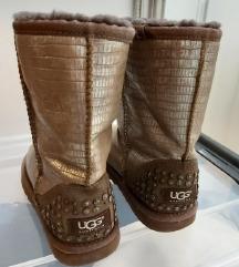Original Ugg čizme limited edition